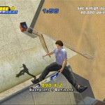 The Legendary Skate 2