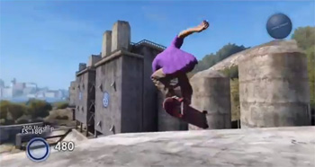 b74d2cf097ce More Infos about Skate 3