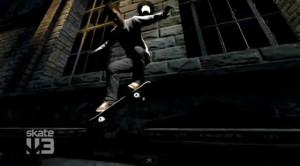 Skate 3 - After Dark Pack
