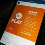 Skate 4 HYPE – Check this Instagram Post of EA
